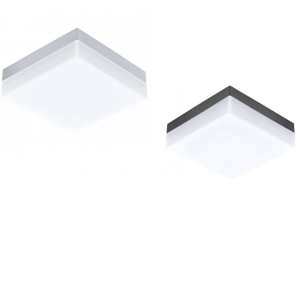 f r wand oder decke led au enleuchte sonella wohnlicht. Black Bedroom Furniture Sets. Home Design Ideas