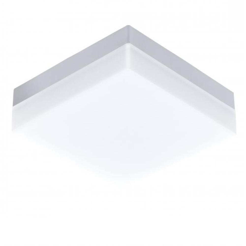 f r wand oder decke led au enleuchte sonella wei wei wohnlicht. Black Bedroom Furniture Sets. Home Design Ideas