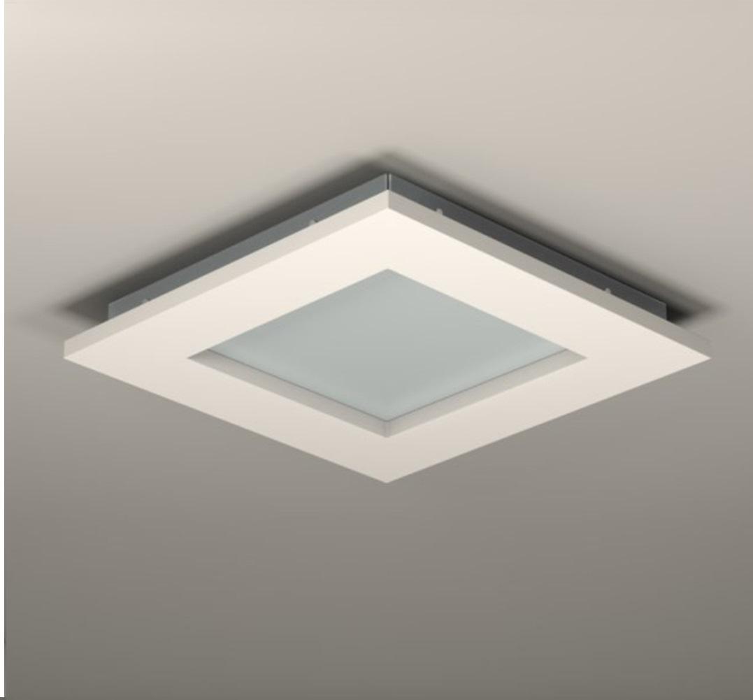 gips leuchte deckenleuchte szk o 70 3x 36 watt 70 00 cm wohnlicht. Black Bedroom Furniture Sets. Home Design Ideas