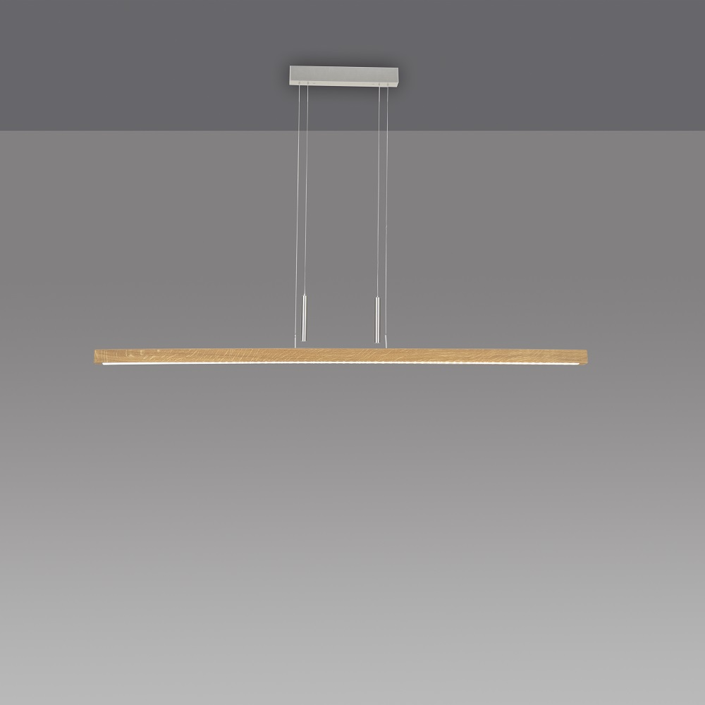hngelampe aus holz best hngeleuchte lifestyle holzmetall. Black Bedroom Furniture Sets. Home Design Ideas