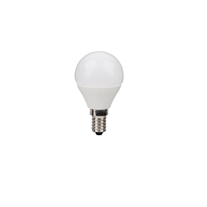 led d45 e14 leuchtmittel in tropfenform 2700 kelvin dimmbar 2 wattagen wohnlicht. Black Bedroom Furniture Sets. Home Design Ideas