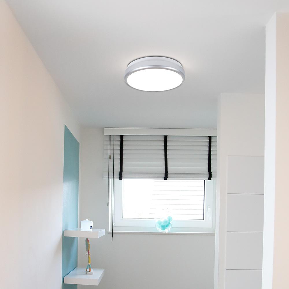 led deckenleuchte aldebaran lichtfarbe 3000k oder 4000k lieferbar wohnlicht. Black Bedroom Furniture Sets. Home Design Ideas