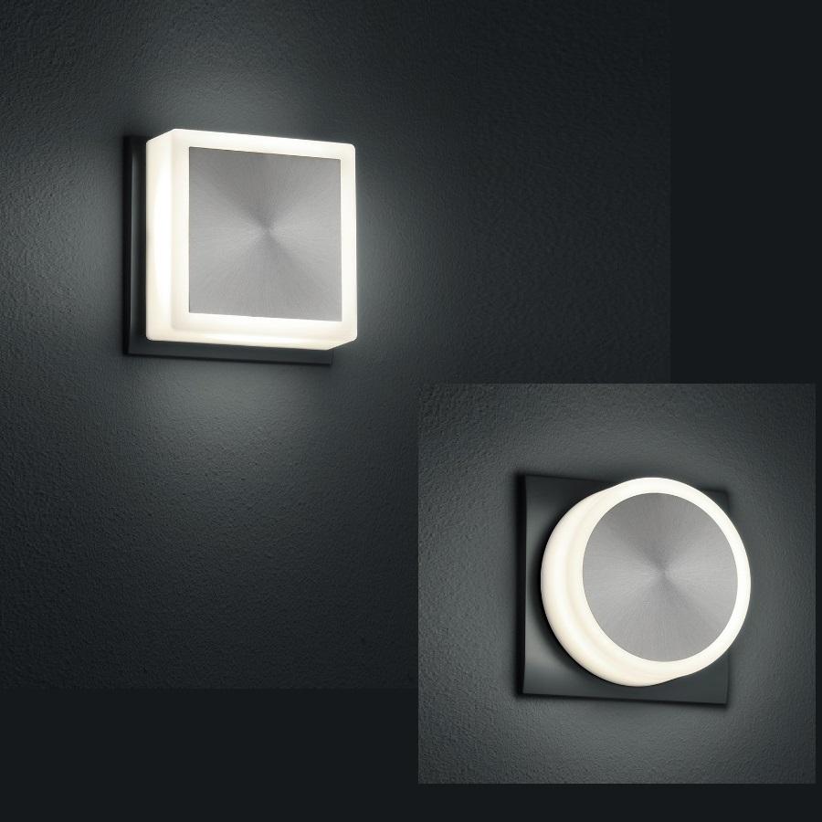 nacht und orientierungslicht f r die steckdose wohnlicht. Black Bedroom Furniture Sets. Home Design Ideas