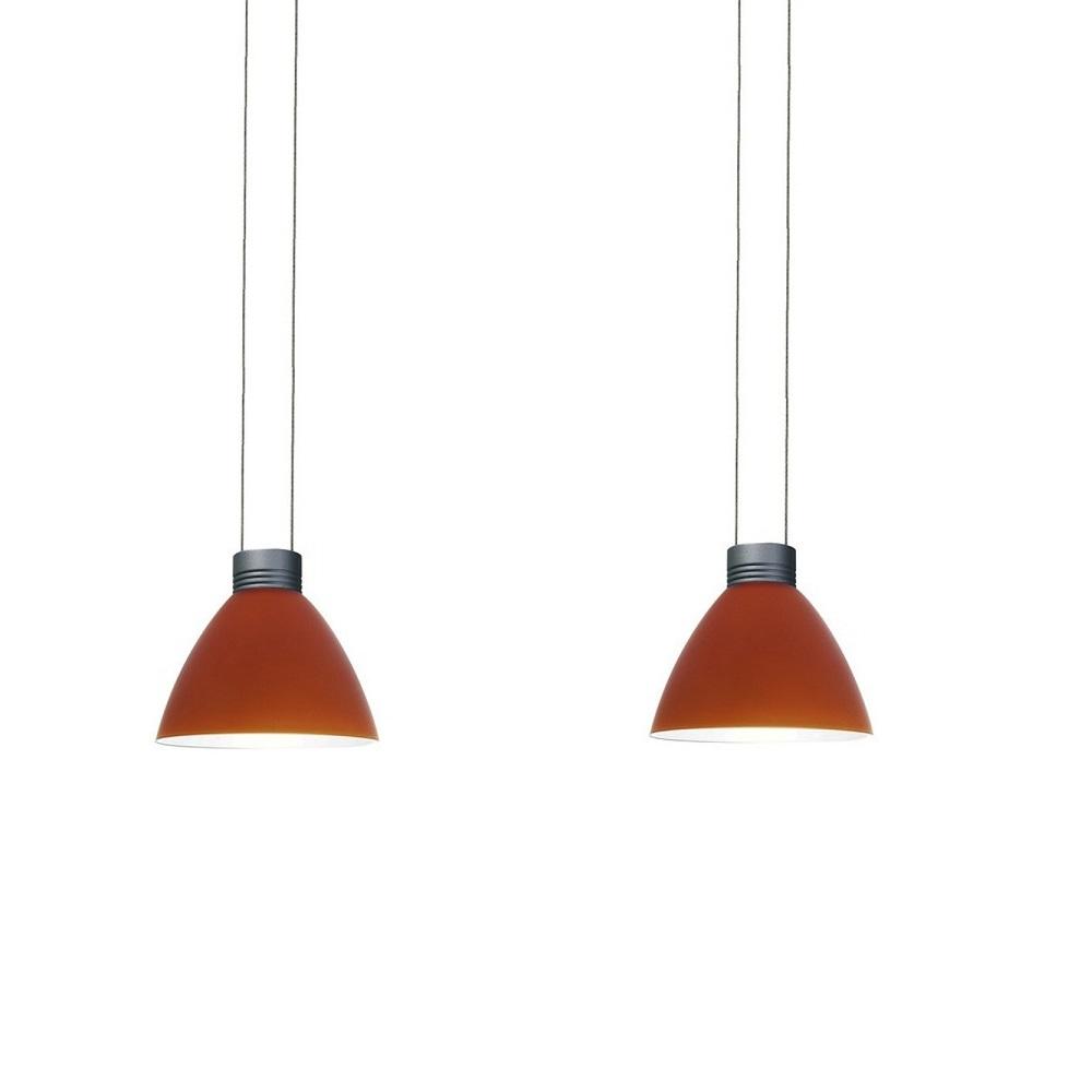 oligo zugpendelleuchte pull it 2 flg touchdimmer glas. Black Bedroom Furniture Sets. Home Design Ideas