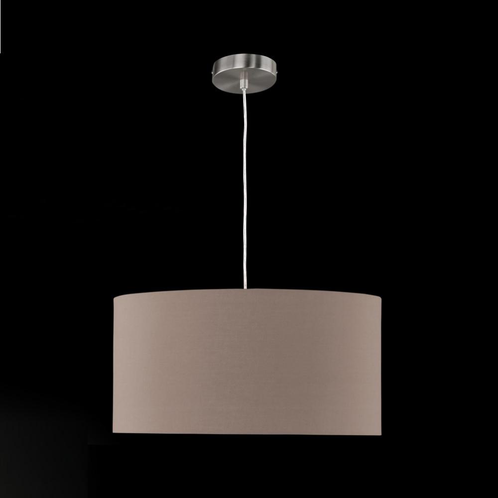 pendelleuchte rondo 3 flammig wohnlicht. Black Bedroom Furniture Sets. Home Design Ideas