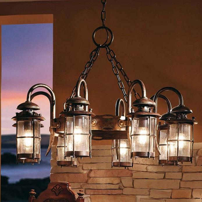 robers leuchten h ngeleuchte wohnlicht. Black Bedroom Furniture Sets. Home Design Ideas