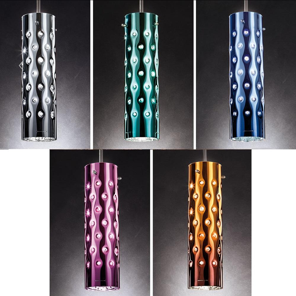 slamp designer lampe dimple wohnlicht. Black Bedroom Furniture Sets. Home Design Ideas