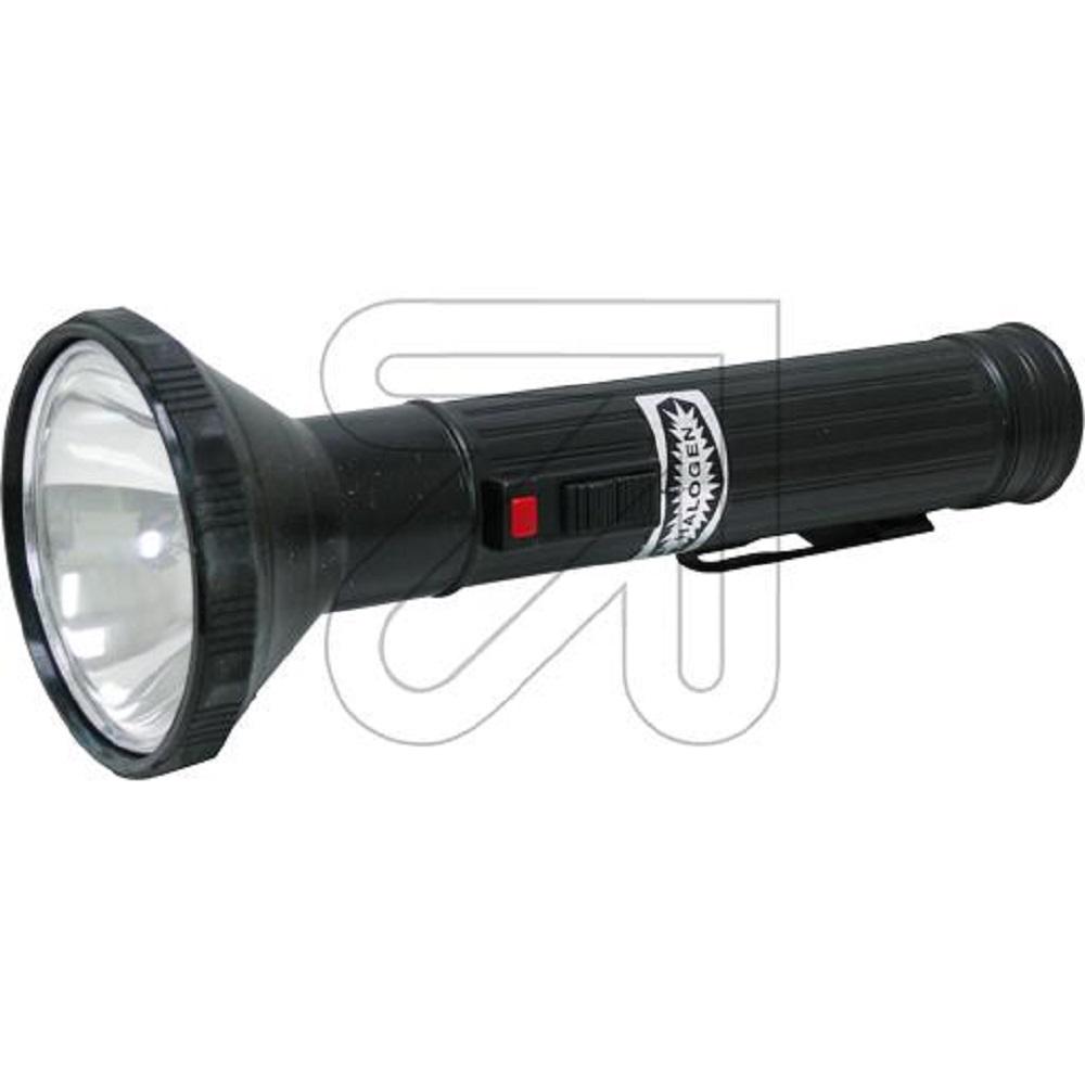 taschenlampe mit schiebeschalter morse dauerlicht schalter wohnlicht. Black Bedroom Furniture Sets. Home Design Ideas
