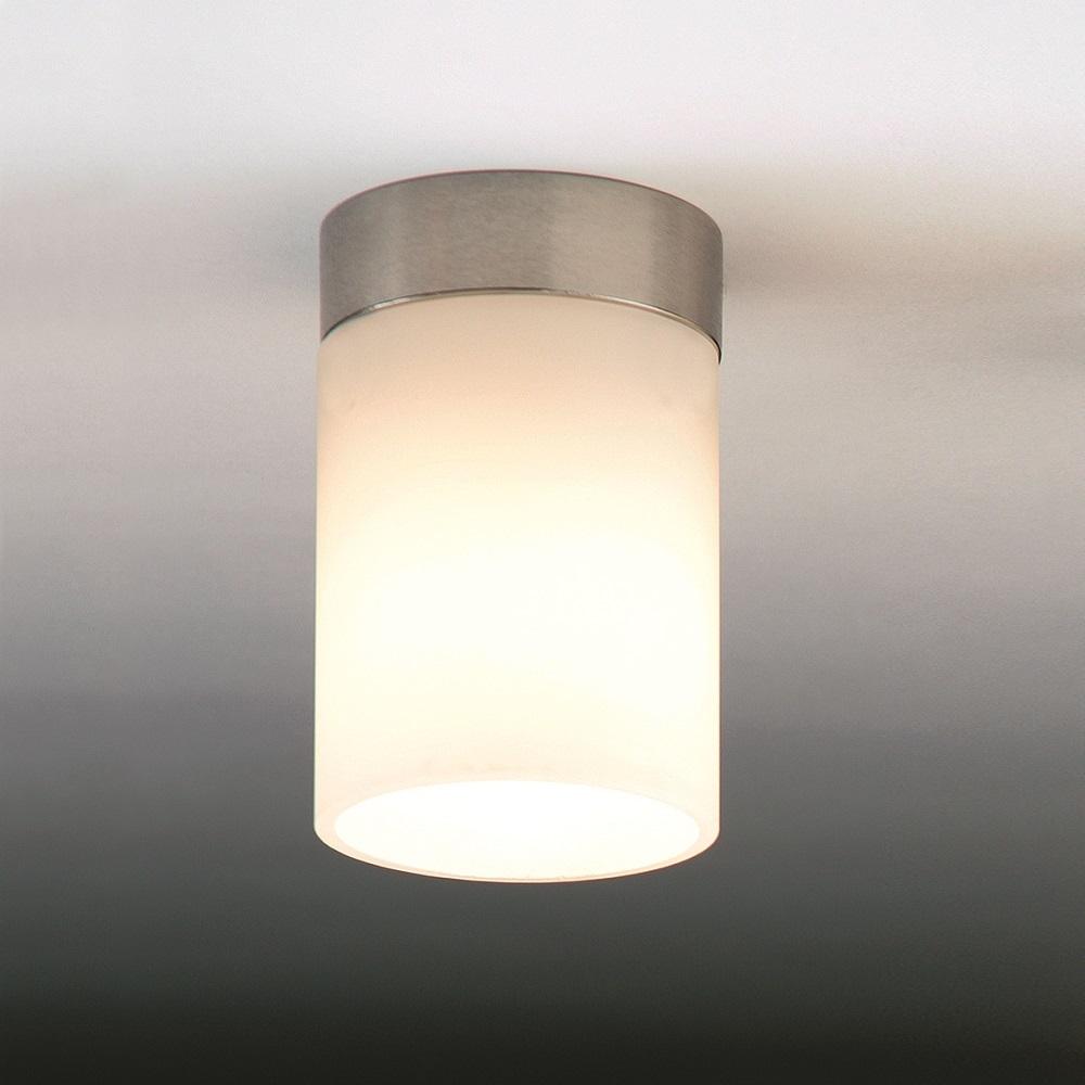 top light deckenleuchte dela box short spot 2 oberfl chen wohnlicht. Black Bedroom Furniture Sets. Home Design Ideas