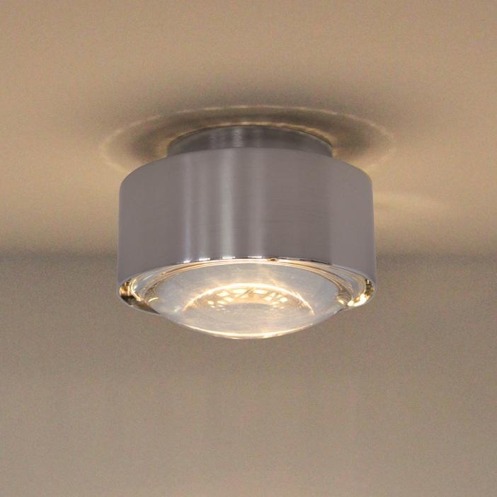top light led au en deckenleuchte puk maxx outdoor plus wohnlicht. Black Bedroom Furniture Sets. Home Design Ideas