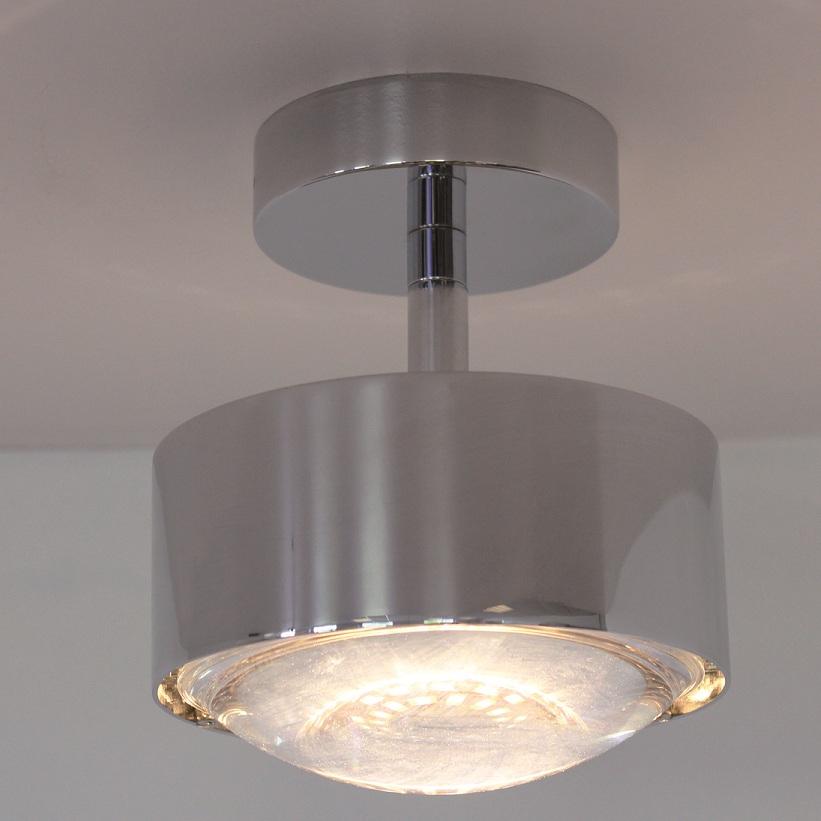 top light led au en deckenleuchte puk maxx outdoor turn wohnlicht. Black Bedroom Furniture Sets. Home Design Ideas