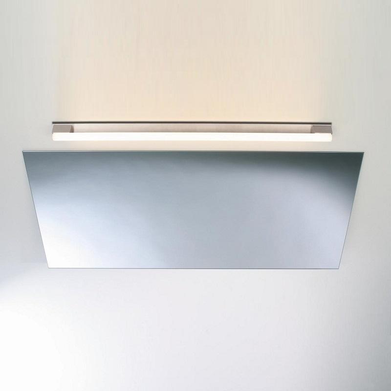 top light lichtstange two socket base 2 oberfl chen wohnlicht. Black Bedroom Furniture Sets. Home Design Ideas
