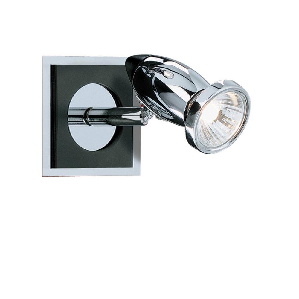 wandstrahler comet 1 flammig klassisches design wohnlicht. Black Bedroom Furniture Sets. Home Design Ideas