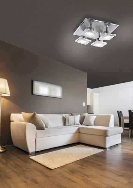 lampen leuchten shop deutschlands nr 1 wohnlicht. Black Bedroom Furniture Sets. Home Design Ideas